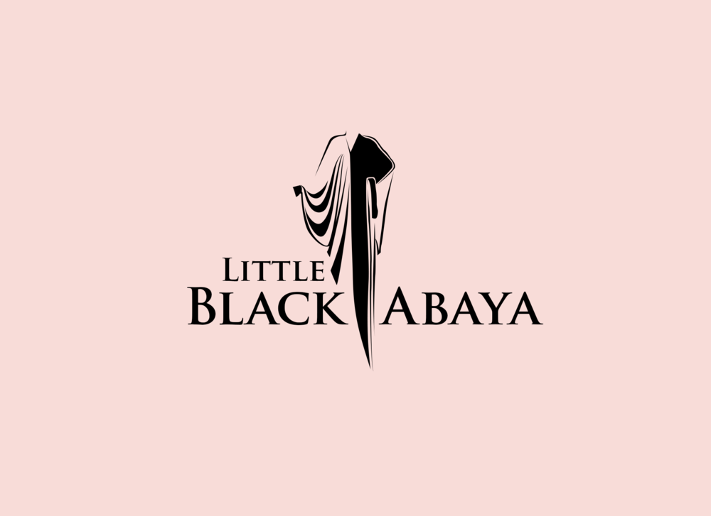 Little Black Abaya Pink_Logo1.png