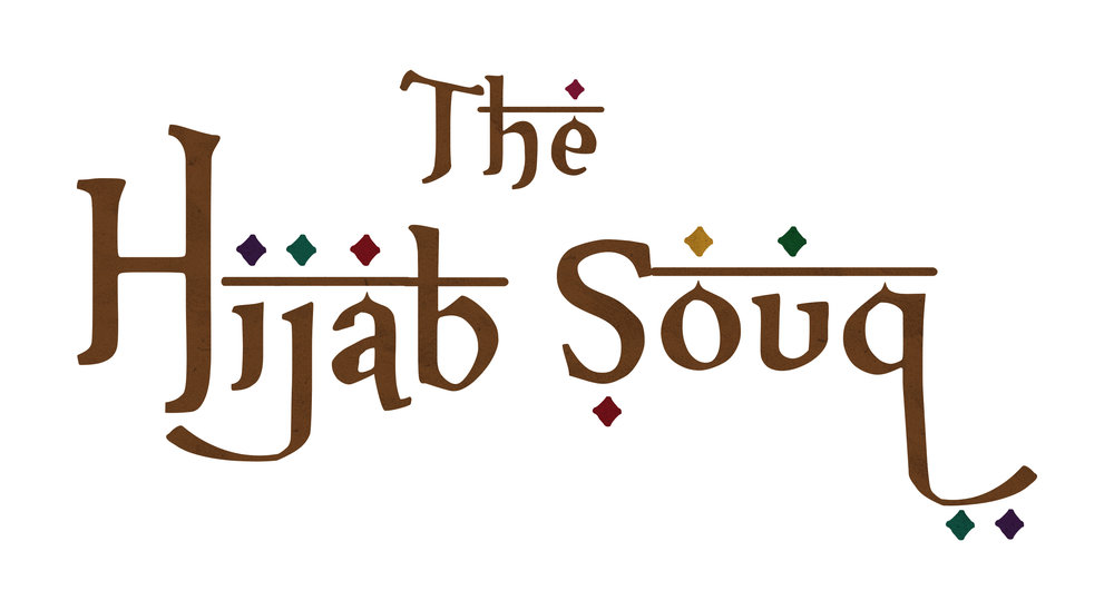 The Hijab Souq JPEG.jpg