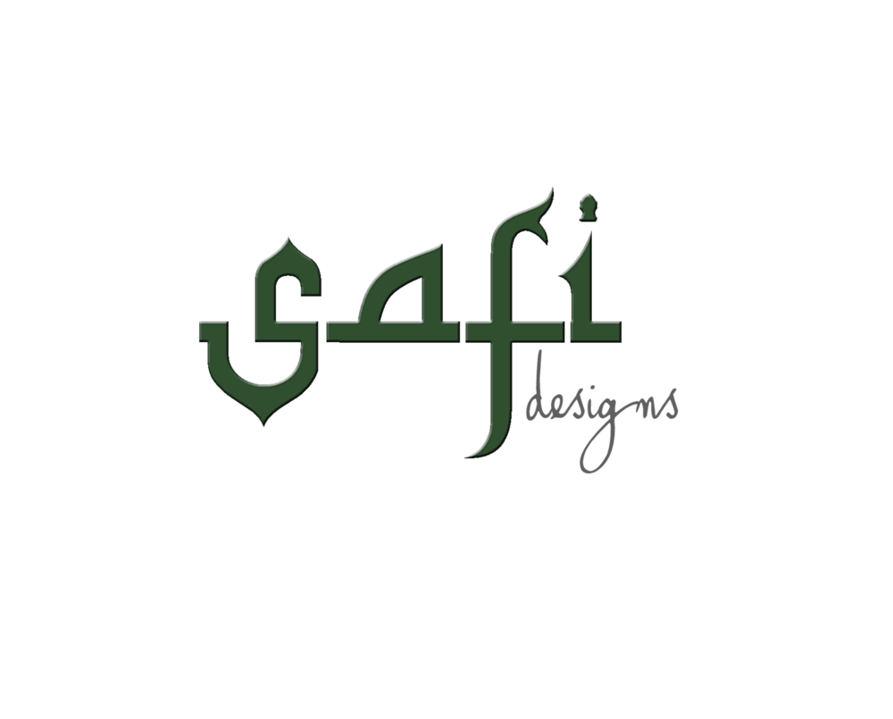 Safi Designs.png