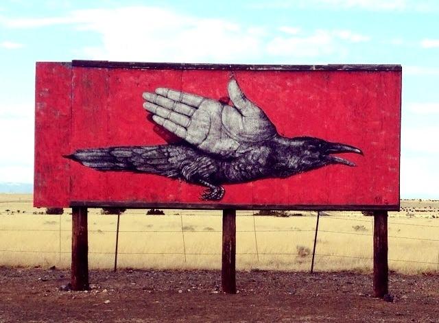 a0323bdf6ef810f778f42a0d3b06c237--painted-desert-arizona-usa.jpg