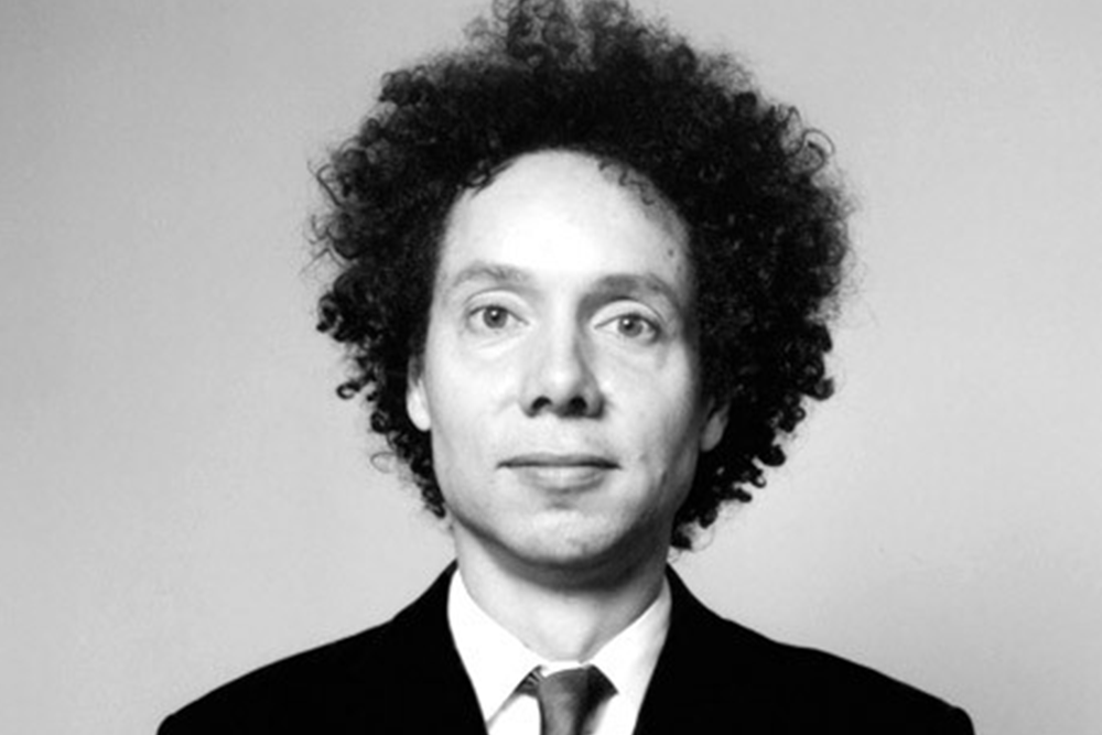 Malcolm-Gladwell-Is-Underrated.png