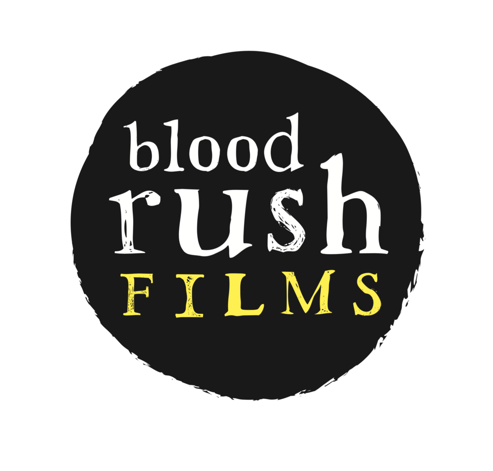 Bloodrush Films - New Orleans video production