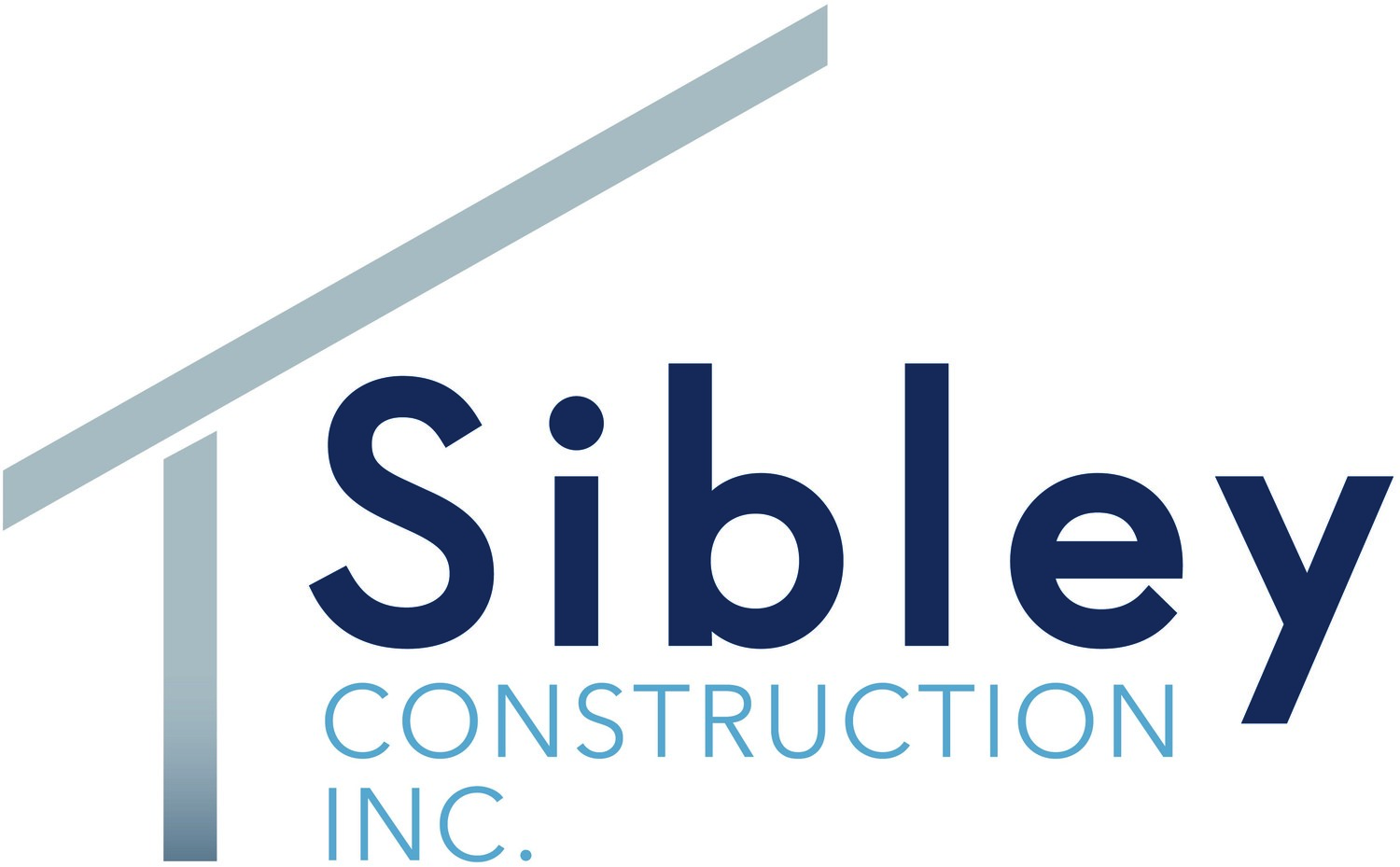 Sibley Construction Inc.