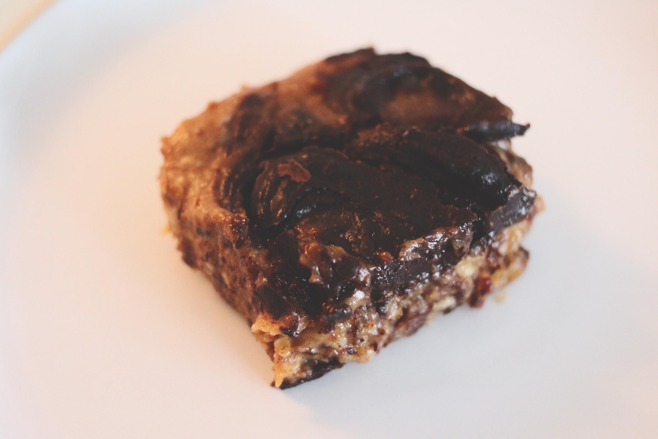 rawchocolatebar3