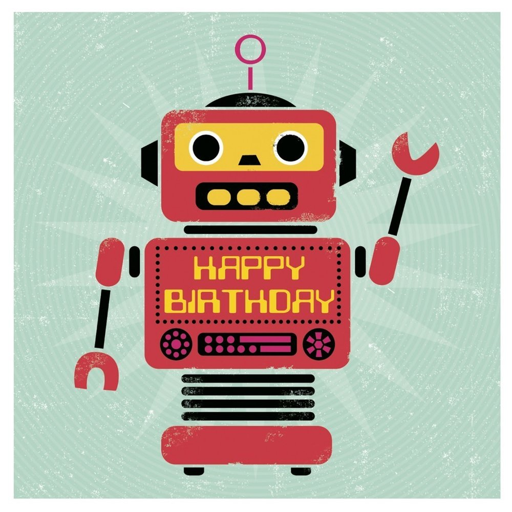 image-happy-birthday-robot.jpg