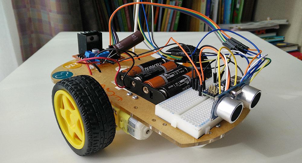 arduino-robot-car-front.jpg