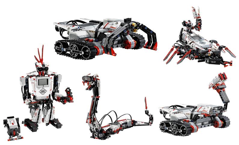 lego-mindstorms-ev3-5-models.jpg