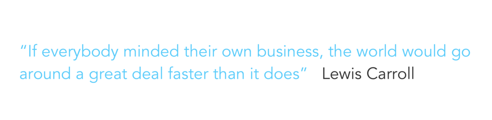 quote-companylaw-002.png