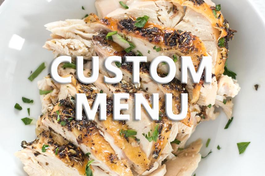 meal-prep-services-washington-dc-custom-menu-options.jpg