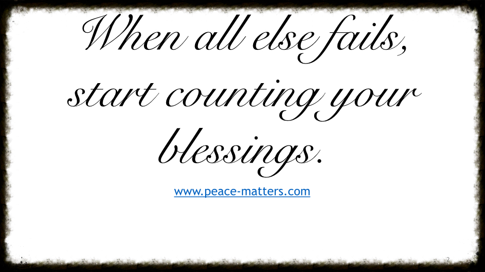 Counting Blessings Quote .001.jpg