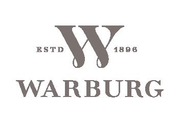 Warburg_logo_411U.png