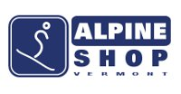 AlpineShopHorz-VT_good_200.jpg