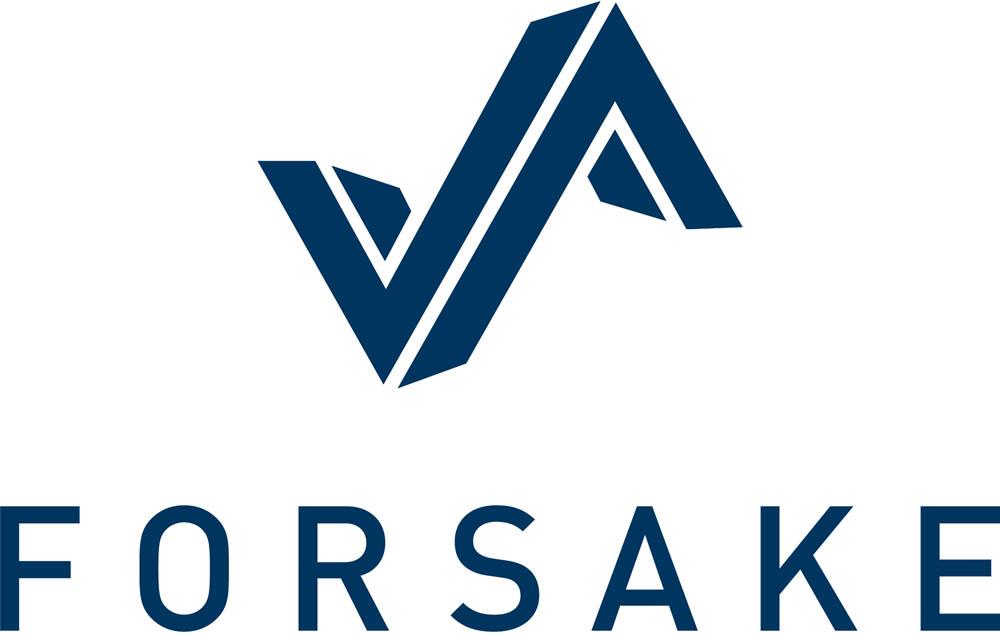 forsake-logo-vertical.jpg