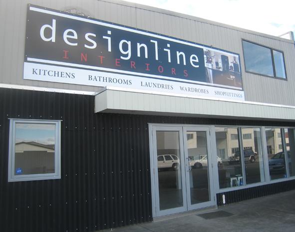 Designline.jpg