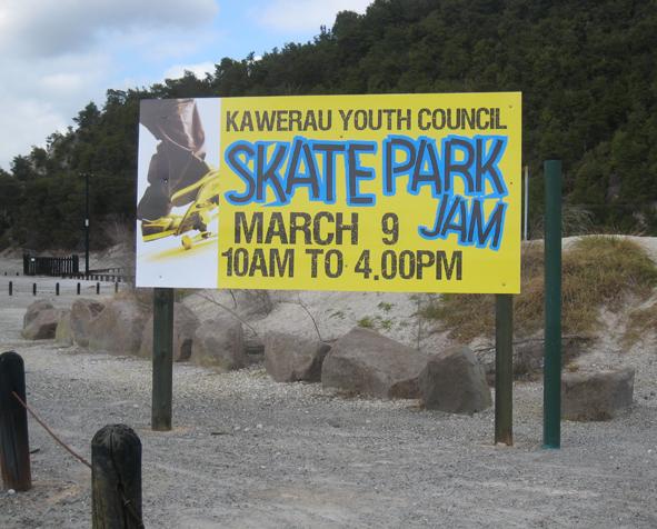 SkateparkJam.jpg
