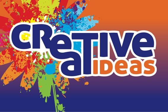 CreativeIdeas_Logo.jpg