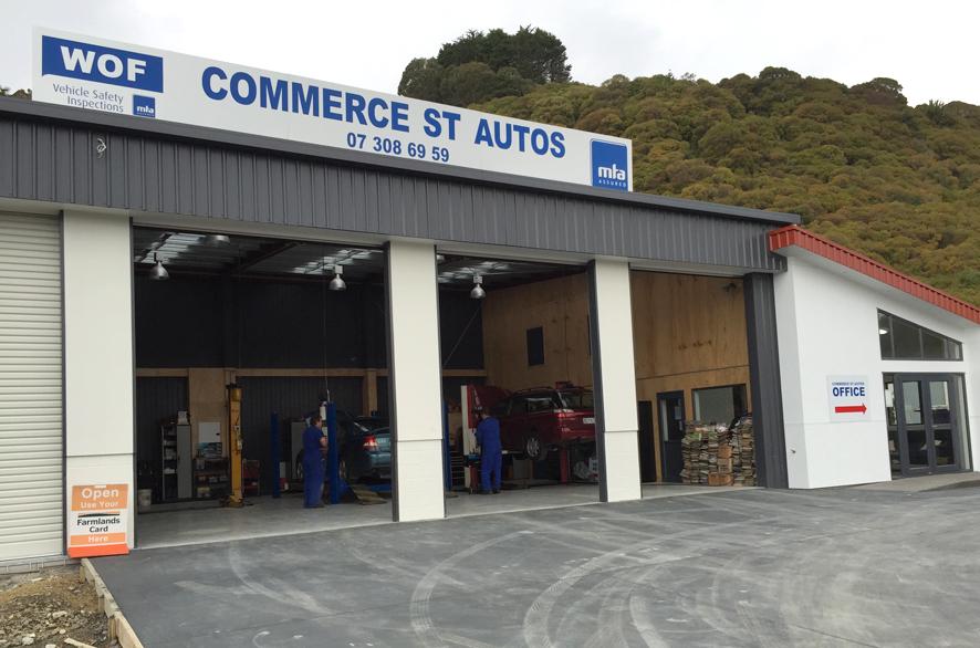 CommerceSt_Autos.jpg
