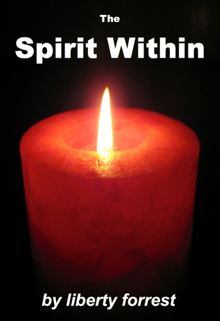 The Spirit Within cover.jpg
