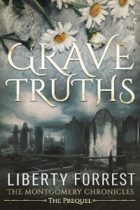 grave truths 7.jpg
