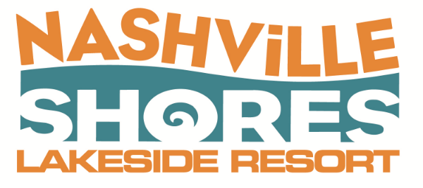 15438-PR-NSCS Nashville Shores Logo final.jpg