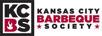 KCBS_logo.png