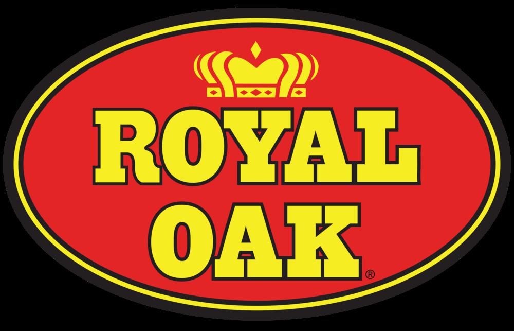 2018_RoyalOak.png
