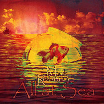 All at sea-1.jpg