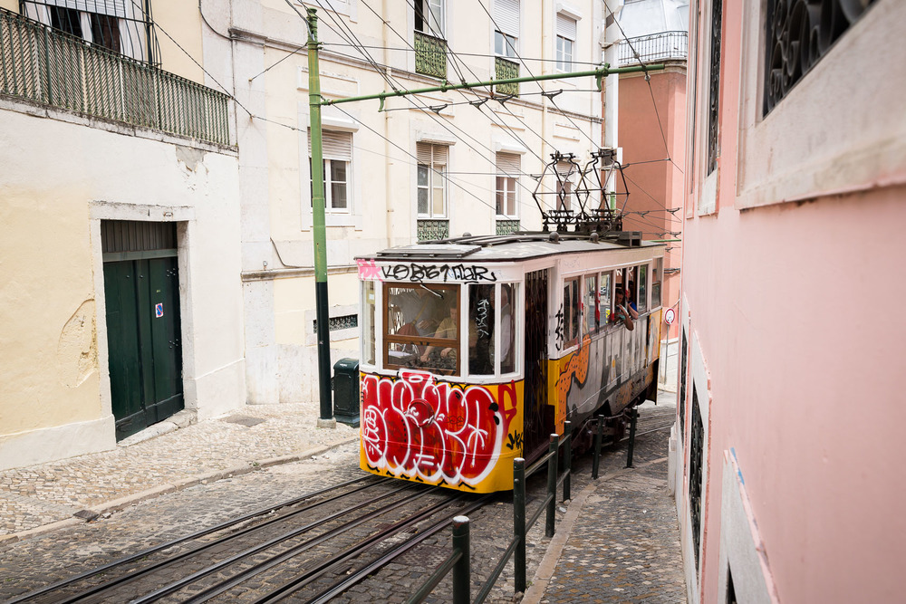 MR_150623_Portugal_0115.jpg