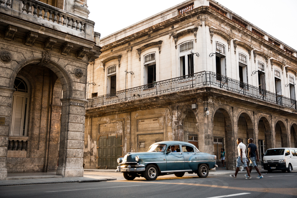MR_160430_Cuba_0238.jpg