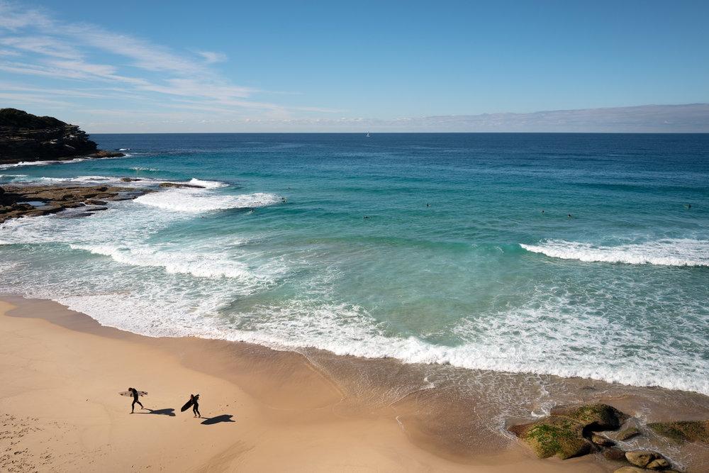 MR_170525_Australia_1023.jpg