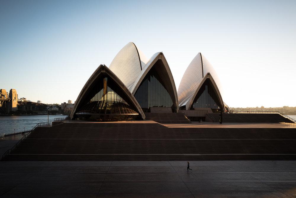 MR_170515_Australia_0347.jpg