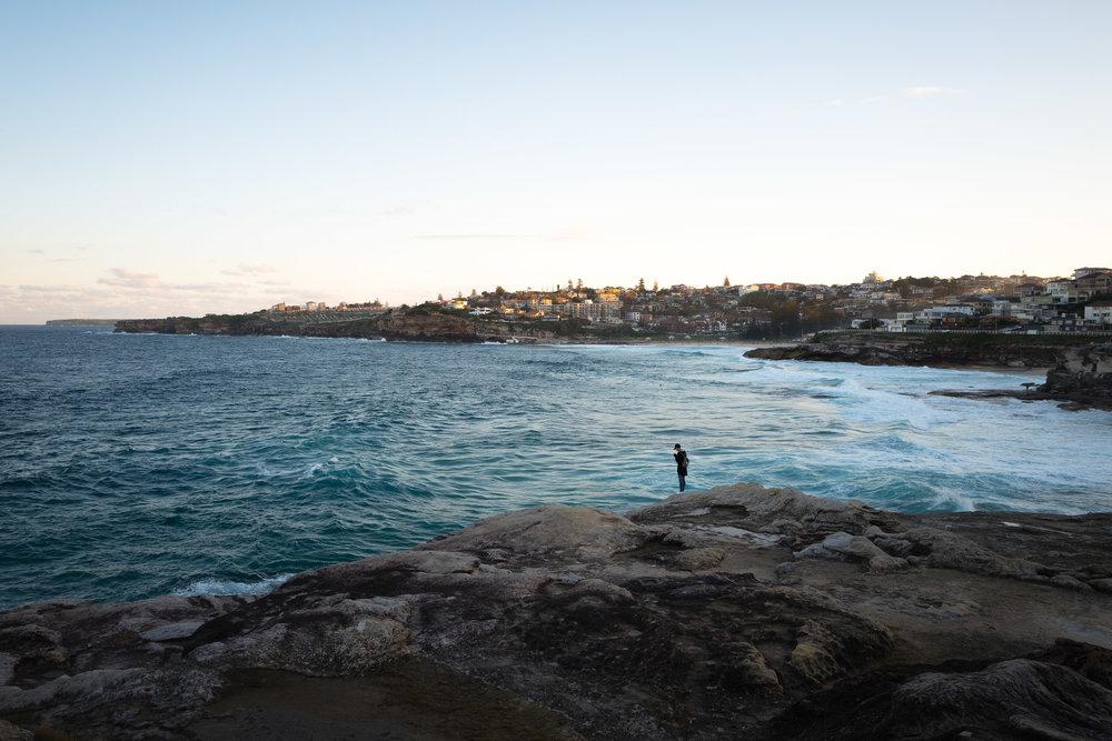 MR_170521_Australia_0440.jpg