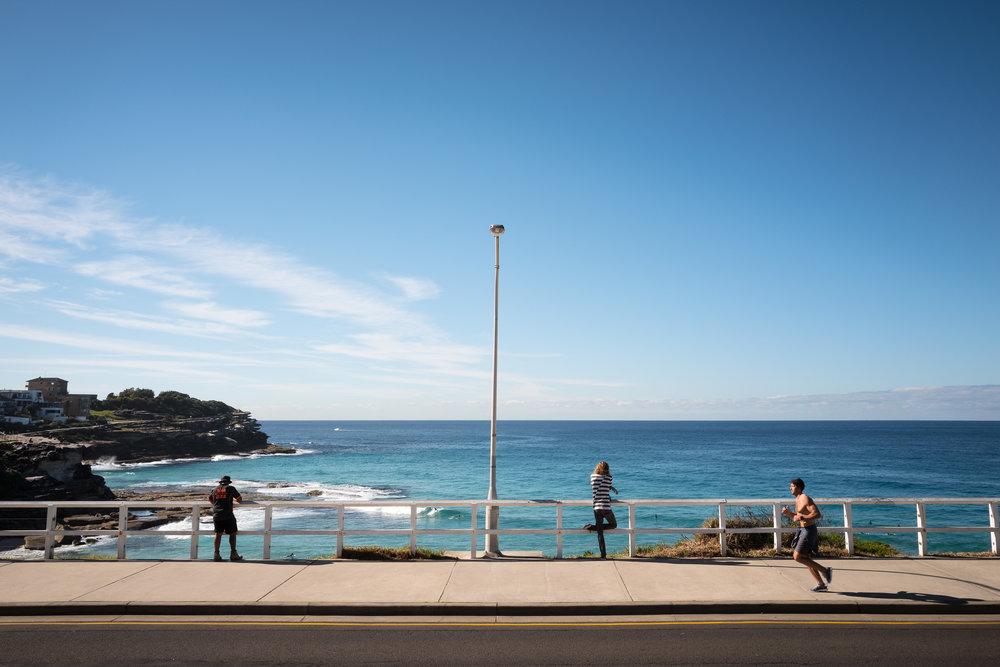 MR_170525_Australia_0983.jpg