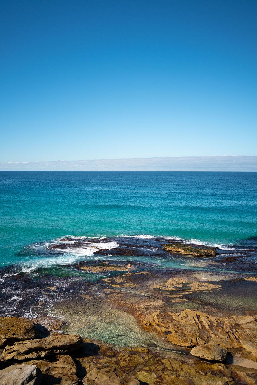 MR_170525_Australia_1036.jpg