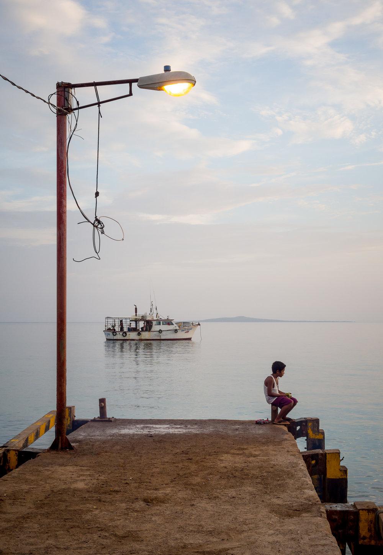 MR_120819_Nicaragua_0091.jpg