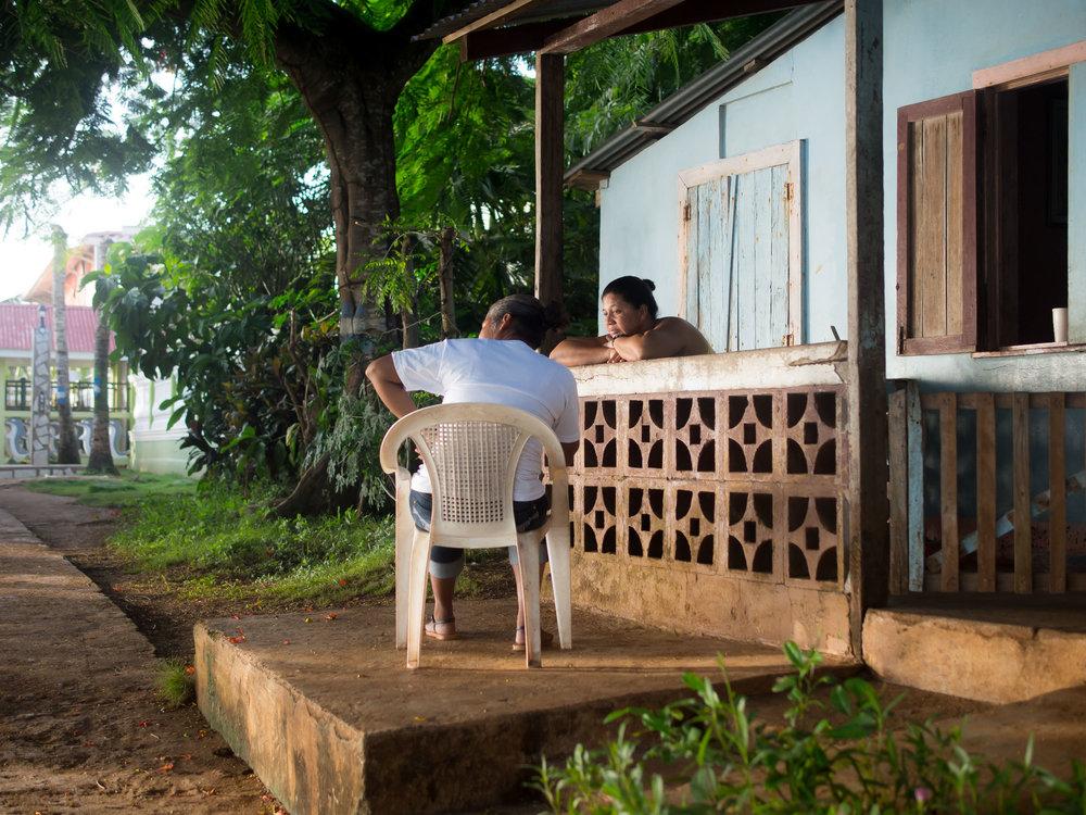 MR_120822_Nicaragua_0264.jpg