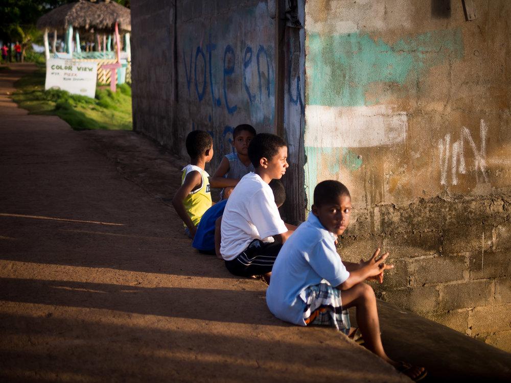 MR_120822_Nicaragua_0314.jpg