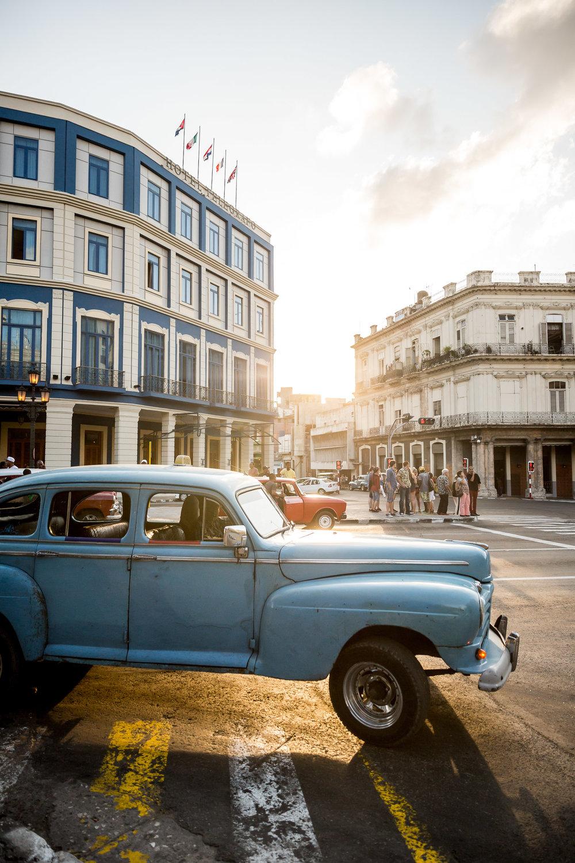 MR_160508_Cuba_3222.jpg