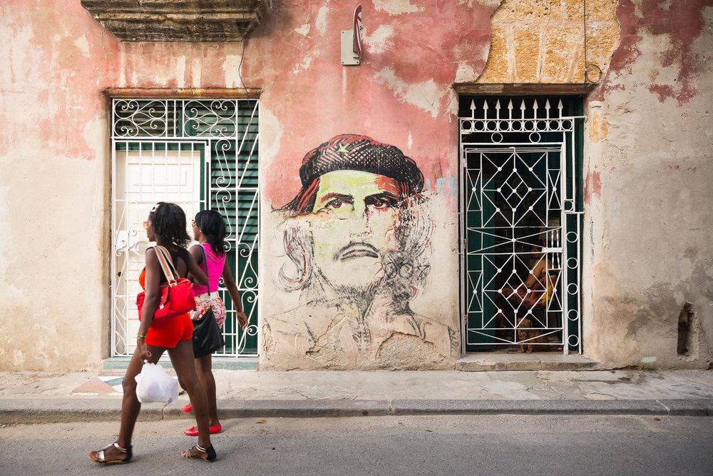 MR_160508_Cuba_3118.jpg