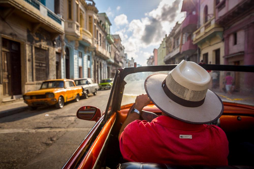 MR_160506_Cuba_2658.jpg