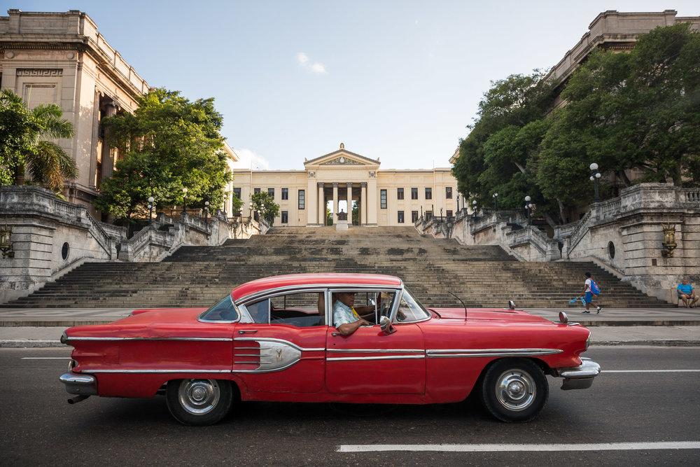MR_160506_Cuba_2742.jpg