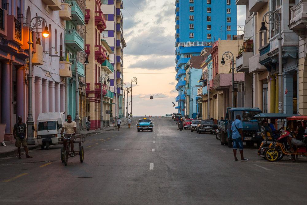 MR_160505_Cuba_2406.jpg
