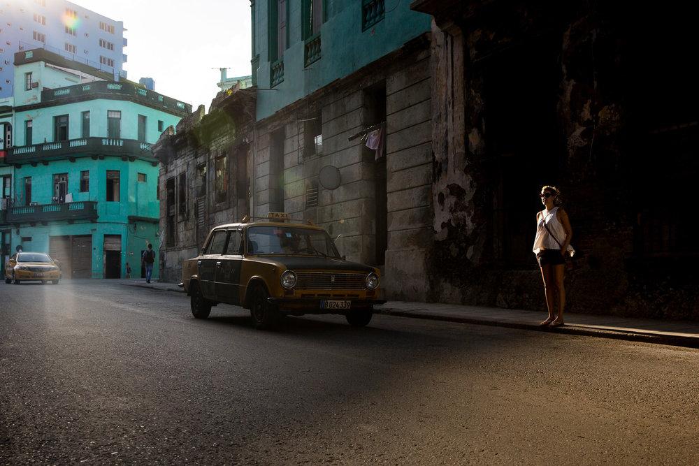 MR_160505_Cuba_2195.jpg