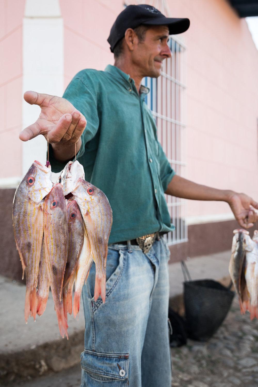 MR_160504_Cuba_1634.jpg