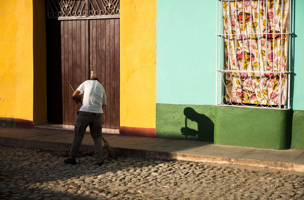 MR_160504_Cuba_1666.jpg