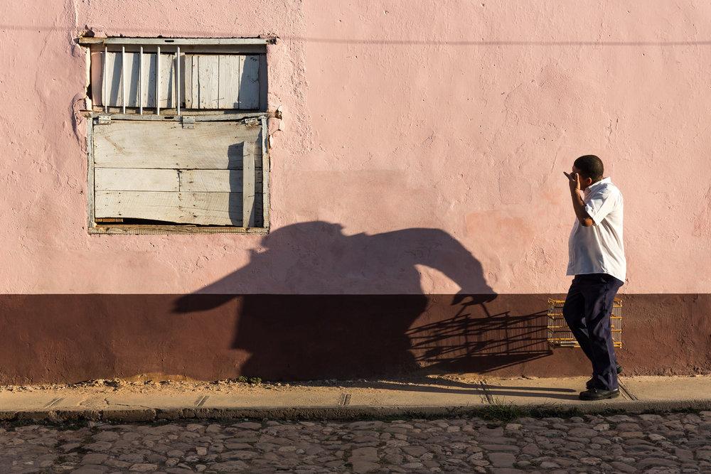 MR_160504_Cuba_1618.jpg