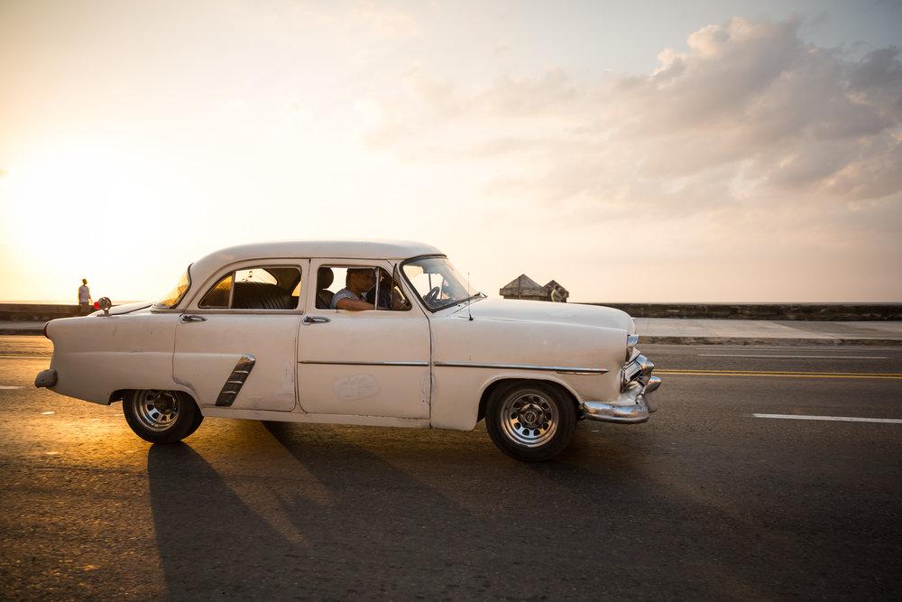 MR_160502_Cuba_1057.jpg
