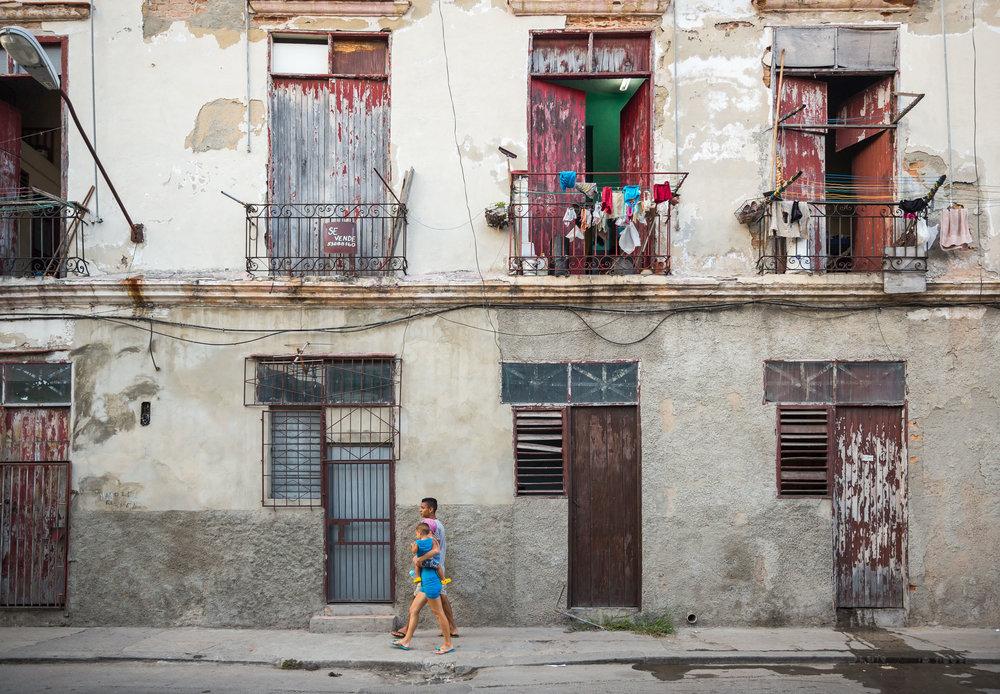 MR_160502_Cuba_1024.jpg