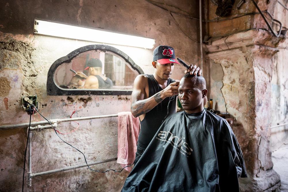 MR_160502_Cuba_0888.jpg
