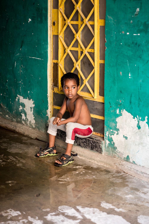 MR_160502_Cuba_0838.jpg